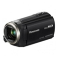 ВидеокамерыPanasonic HC-V530EE-K