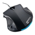 Клавиатуры, мыши, комплекты Revoltec FightMouse Elite Black USB