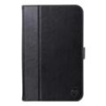Чехлы и защитные пленки для планшетовPrestigio PTCL0207BK
