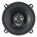 АвтоакустикаBoss Audio CER552