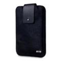 Чехлы и защитные пленки для планшетовSOX CHIC Galaxy TAB 10 black (LLC CH 02 GX10)
