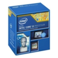 ПроцессорыIntel Core i3-4360 BX80646I34360