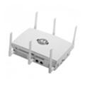 Wi-Fi роутерыMotorola AP-8132