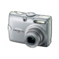 Цифровые фотоаппаратыNikon Coolpix P3