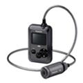 ВидеокамерыPanasonic HX-A500