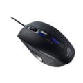 Asus GX800 Laser Black USB