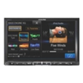 Автомагнитолы и DVDAlpine X800D-U