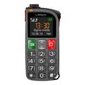 Мобильные телефоныSigma Mobile Comfort 50 Light