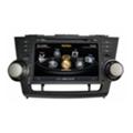 Автомагнитолы и DVDMyDean 3035-Z
