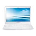 НоутбукиSamsung Chromebook 2 11.6 (XE503C12-K02US)