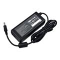 PowerPlant HP90F7450