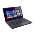 НоутбукиAcer Aspire E5-511G-P2VL (NX.MQWEU.022)