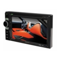 Автомагнитолы и DVDPrology MDN-2800