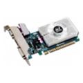 ВидеокартыInno3D GeForce GT430 2 GB (N430-2DDV-E3CX)