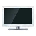 ТелевизорыTCL L19D20S