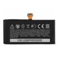 Аккумуляторы для мобильных телефоновPowerPlant Аккумулятор для HTC BK76100 One V T320e (1500 mAh) - DV00DV6191
