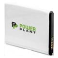 Аккумуляторы для мобильных телефоновPowerPlant DV00DV6106