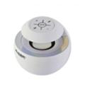 Компьютерная акустикаAuzer AS-M2 (White)