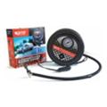 Автомобильные насосы и компрессорыKoto 12V702
