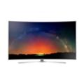 ТелевизорыSamsung UE65JS9500T