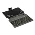 Аксессуары для планшетовHQ-Tech LH-SKB0702U