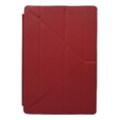 Чехлы и защитные пленки для планшетовContinent UTS-102RD