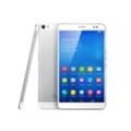 ПланшетыHuawei Honor Tablet