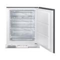 ХолодильникиSmeg U3F082P