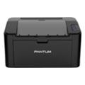 Принтеры и МФУPantum P2500W