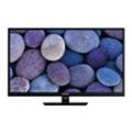 ТелевизорыSharp LC-24CHE4000E
