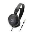 НаушникиAudio-Technica ATH-AVC200