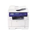 Принтеры и МФУXerox Phaser 3300MFP