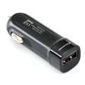 Зарядные устройства для мобильных телефонов и планшетовGrand-X CH-11