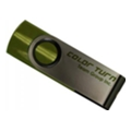 USB flash-накопители TEAM 16 GB Color Turn E902 Green TE90216GG01