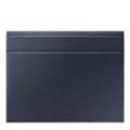 Чехлы и защитные пленки для планшетовSamsung EF-BT560BBEGRU