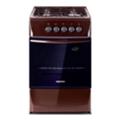 Кухонные плиты и варочные поверхностиNORD 100-2A коричневая