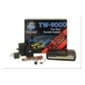 Tomahawk TW-9000