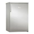 ХолодильникиAmica FM138.3X