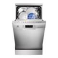 Посудомоечные машиныElectrolux ESF 7466 ROX