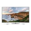 ТелевизорыLG 65UH850V
