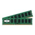 Оперативная памятьCrucial CT2K51264BD160BJ