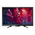 ТелевизорыDEX LE-2855T2