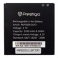 Аккумуляторы для мобильных телефоновPrestigio PAP5000