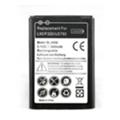 Аккумуляторы для мобильных телефоновPowerPlant LG BL-54SG, Optimus G2 (DV00DV6238)