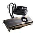 ВидеокартыEVGA GeForce GTX 980 Ti OC 06G-P4-1996-KR