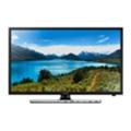ТелевизорыSamsung UE32K4100AU