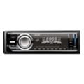 Автомагнитолы и DVDSWAT MEX-1030UBW