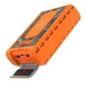 Портативные зарядные устройстваScosche GoBAT 12000 Realtree (RBP12RT)