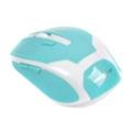 Клавиатуры, мыши, комплектыMaxxtro Mr-317-B Blue USB