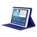 """Чехлы и защитные пленки для планшетовTrust Aeroo Folio Stand Universal 7-8"""" Pink (19992)"""